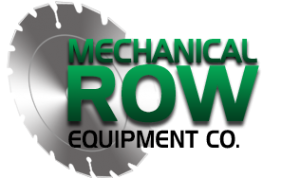 MROWEC_Logo_Main3